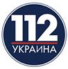112 TV Ukraine