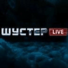 3S TV Logo