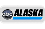 ABC-Alaska-Coastal-TV Logo