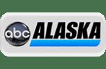 ABC-Alaska-Coastal-TV Logo