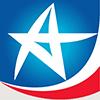 Antenne Reunion Logo