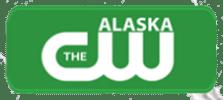 CW Alaska Coastal TV