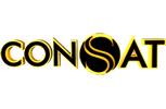 Consat Logo