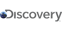 DiscoveryInc Logo