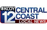 KCOY Central Coast Logo