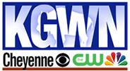 KGWN Logo