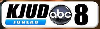 KJUD Logo