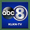 KLKN Logo