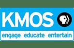 KMOS logo