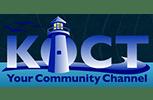KOCT Logo