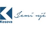 Klan-Kosova Logo