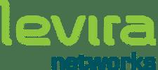 Levira Networks Logo