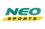NEOSports Logo