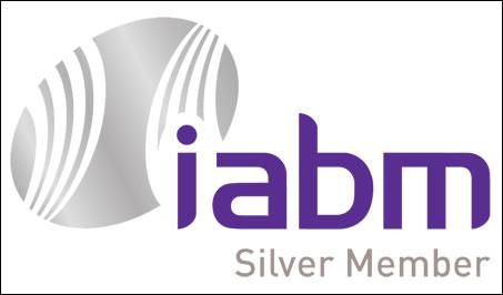 IABM Membership