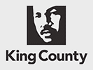King County TV Logo