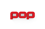 Pop TV logo