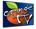 Orange TV Logo