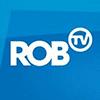 Rob TV logo