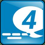 Wincaps-Pro-for-Store Logo